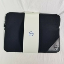 """Dell Essential Sleeve 15 - Zippered Carry Case - Fit Most Laptops Up to 15"""" - $18.99"""