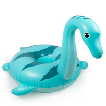 Jumbo Nessie Pool Float - $41.81