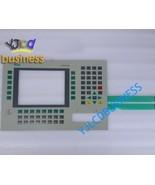 New 6AV3535-1TA01-0AX0 Membrane Keypad 90 days warranty - $95.00