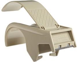 Scotch Box Sealing Tape Dispenser H122, 2 in - $39.30