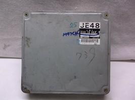92-93 Mazda 929 Engine Control MODULE/COMPUTER/COMPUTER..ECU..ECM.PCM - $23.56