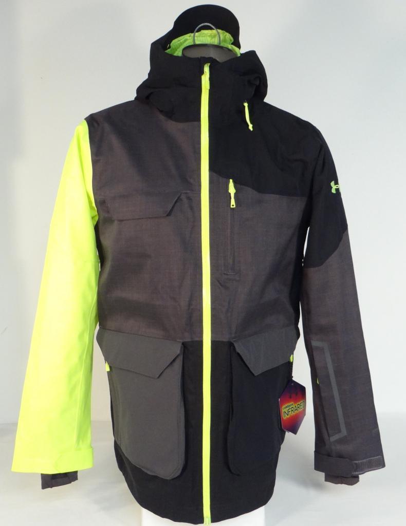 XZANTE Homme Gilet Peche avec Multi-Poche zippee pour Photographie//Chasse//Voyage Sport Exterieure Armee Verte XL
