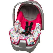 Baby Infant Car Seats Evenflo Nurture Baby Infant Child Toddler Car Seat... - $96.67