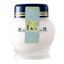 Kangzen Kristine Ko-Kool Refreshing Cream 100 g - $50.00