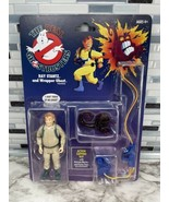 Real Ghostbusters 2020 Kenner Classic Retro RAY STANTZ and WRAPPER GHOST... - $31.63