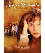Joan of Arcadia - The First Season [DVD] - $7.92