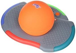 Little Tikes Pogo-It Toy - $71.06