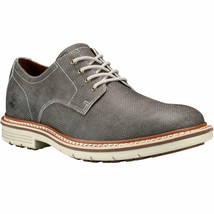 Timberland Men's Naples Trail Oxford Olive/Canteen TB0A1LFY-901 - $77.17