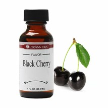 LorAnn Oils Black Cherry, 1 oz - $9.89