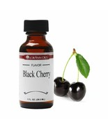 LorAnn Oils Black Cherry, 1 oz - $8.92