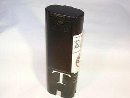 7.2v Replacement Battery fits Makita Powertools, NEW - $21.67