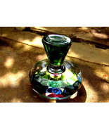 Witches Brew Perfume Potion elixir Powerful Ancient Magick Moonstar7spir... - $75.00