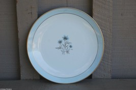 "Old Vintage Noritake China 8-1/4"" Salad Plate Vanessa Pattern No. 5541 ~... - $14.84"