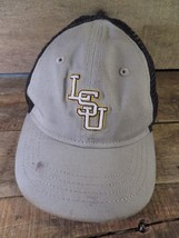 Lsu Louisiane État University New Era Enfant Bébé Chapeau - $5.93