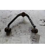 99 00 01 02 03 04 FORD F150 R. UPPER CONTROL ARM FR 4X2 195567 - $39.60