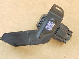 Toyota Tacoma Vapor Pressure Sensor 89460-35030