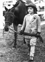 John F Kennedy -  Jackie Kennedy taken when she was around 7 - $7.18