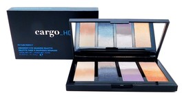 cargo_HD Picture Perfect Gradient Eye Shadow Palette 4 x .12 Oz. - $22.99