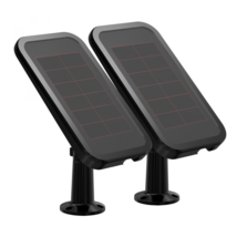 Arlo Solar Panel 2-pack Bundle - €140,61 EUR