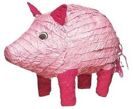 Pig Pinata - $13.69