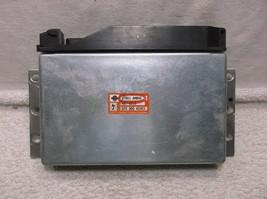 03-04 Infiniti G35 A.B.S/CONTROL/MODULE - $16.83