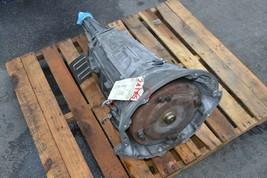 2012 2013 Dodge Ram 1500 5.7L V8 6 Speed Automatic 4X2 Transmission Asse... - $604.70