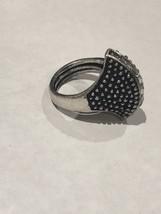 Avon Rock Goddess Ring Small-Medium Size 6-7  - $9.00