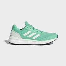 Adidas Women's Response ST Running Shoes Size 5 to 10 us CP9397 - $113.05