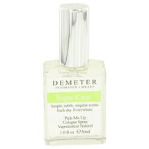 Demeter Sugar Cane by Demeter 1 oz Cologne Spray for Women - $19.78