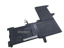 B31N1637 Battery Fit Asus S510UQ X510UR VivoBook S15 0B200-02590200 X510 - $79.99