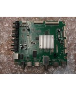 * 65120AE0010424-A3 Main Board From RCA SLD65A55RQ LCD TV - $87.95