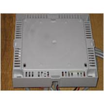 ASCOM POWER SUPPLY for CR24 / CR2 / BPC - $36.65
