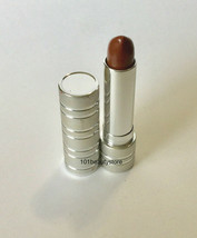 CLINIQUE High Impact SPF5 Lipstick  *NEW.UNBOXED** - $38.00