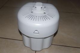 Aruba Networks IAP-275-US APEX0100 Outdoor Wireless Access Point 06/19 - $575.00