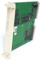 ABB DSQC-239 YB560103-CH/9 REMOTE I/O BOARD DSQC239, 2668 165-14/2