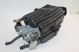 Honda Cbr500r Factory Throttle Bodies With Airbox Complete With Sensors 14 - $98.00