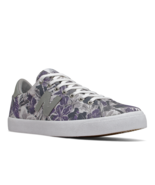 MENS NEW BALANCE NUMERIC 210 SKATEBOARDING SHOES FLORAL PACK   (FPK) - $64.99