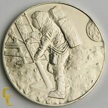 7-50.8-175cmthe American Eagle Lands' Gedenkausgabe Münze COMS5 - $57.17