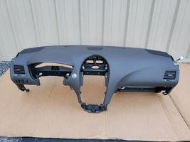 2010-12 Lexus ES350 Dash Panel Assembly  image 10