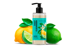 Letique Foam Balance Deep Cleanser, 150 ml - $45.00