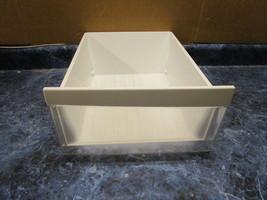 Kenmore Reffrigerator Left Crisper Part# AJP73455404 - $44.00