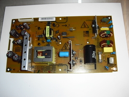 pk101v10701   power  board   for  toshiba  32av502r - $34.99