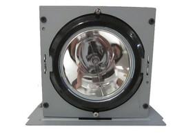 Original Bulb in cage fits MITSUBISHI SC-067XL50U Projector - $602.91