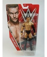 Finn Balor WWE Basic Series 77 Mattel Brand New Action Figure Toy Mint P... - $18.69