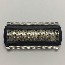 Black For Philips Bodygroom groomer Foil Shaver Head TT2022 TT2030 TT203... - $12.99