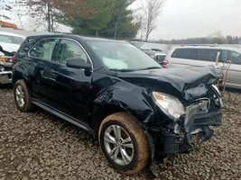 Automatic Transmission 6 Speed AWD Opt Mhc ID 2JLW Fits 12 EQUINOX 259902 - $148.50