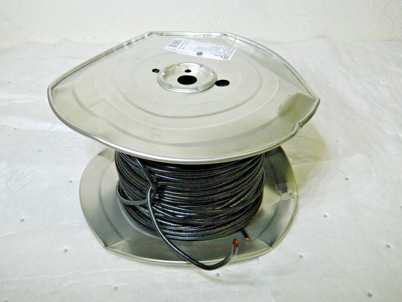 Southwire Copperfield Black Machine Tool and similar items
