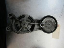 71K106 Serpentine Belt Tensioner 2008 Volkswagen Gti 2.0 06F903315 - $35.00
