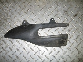 KAWASAKI 2000 400 PRAIRIE 4X4 SHIFT INDICATOR PLASTIC  PART 23,475 - $12.00