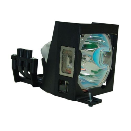 Primary image for Panasonic ET-LAL6500W Compatible Projector Lamp With Housing